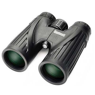 Used Binoculars Buying Guide