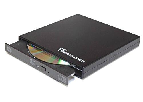eBay-Tipps: CD-, DVD- und Blu-ray-Laufwerke