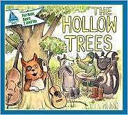 HOLLOW TREES