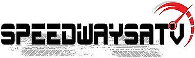 SpeedwaysAtv