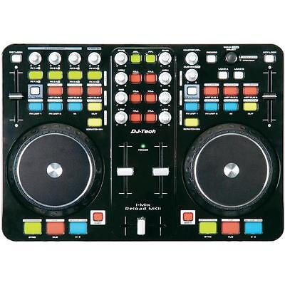 A Buyer's Guide to DJ Gadgets