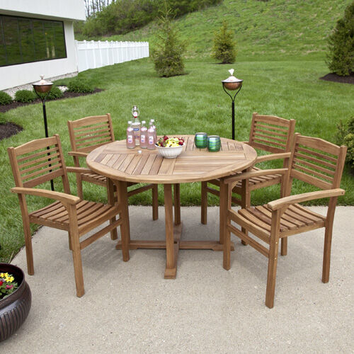 Used Patio Furniture For Sale Ebay used outdoor