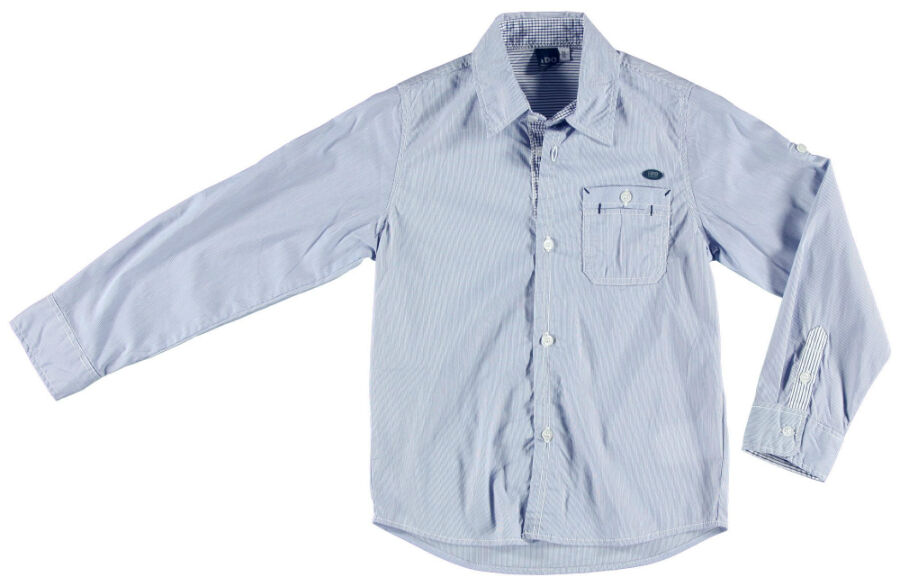 Your Guide to Buying Boys' Casual Shirts