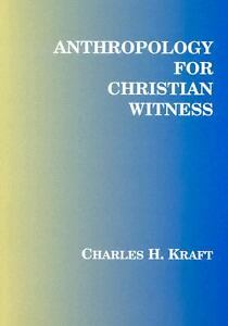 christian anthropology Every christian healthcare professional practices from assumptions, with a framework for understanding what it means to be a person, how wounding and brokenness occur, and how healing and restoration occur for many, their assumptions are implicit, guiding perceptions and actions without being.