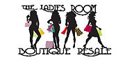 The Ladies Room Consign Boutique