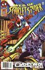 Scarlet Spider Modern Age Spider-Man Comics