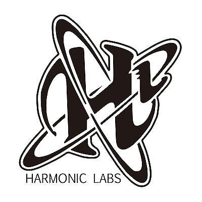 Harmonic Labs