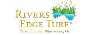 Rivers Edge Turf