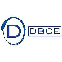 DBCE_Online