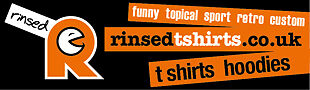 rinsedtshirts