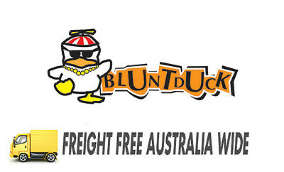 BLUNT DUCK WHOLESALE