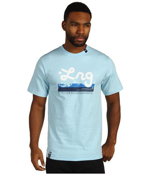 Ratgeber zur Auswahl von Herren-T-Shirts: Rundhals, V-Neck oder Knopfleiste?