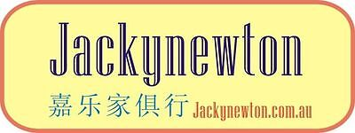 JACKYNEWTON