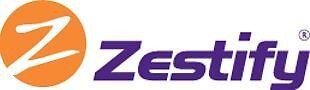 Zestify TV