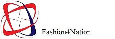 Fashion4Nation