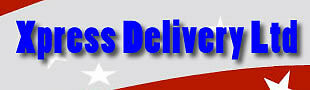 XpressDeliveryLimited