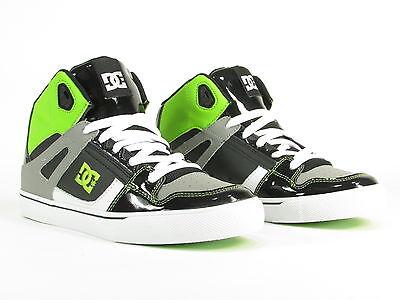 shoes.since1977