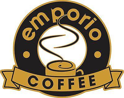 EMPORIO-COFFEE