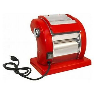 Pasta Maker Buying Guide