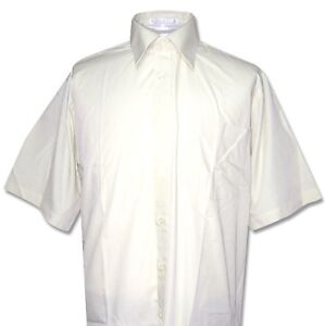 What Are The Different Types Of Mens Dress Shirt Fits