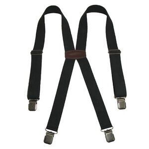 Suspenders, Men's Suspenders, Suspenders for Men, Leather Suspenders | SuspenderStoreThe Most Styles & Sizes! · Low Prices · Orders $40+ Ship Free · Fast ShippingTypes: Men, Women, Kids, Youth, Novelty.