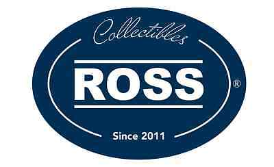 Ross Collectibles Store