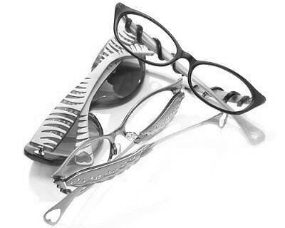 Eyeglass and Sunglass Store