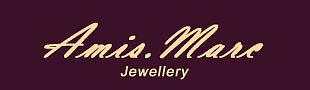 Amis.Marc Jewelry
