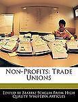 Non-Profits, Bren Monteiro, 1170065473