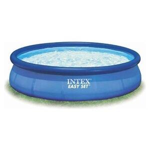 Kiddie Pool Buying Guide