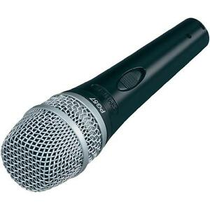 Live Sound Microphone Buying Guide