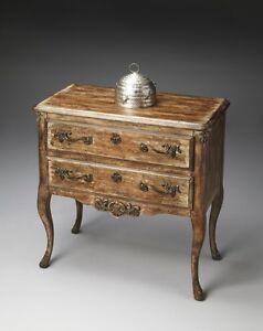 10 Creative Ways to Repurpose Old Furniture  eBay