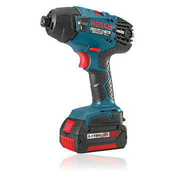 How Cordless Drills Can Improve Your Construction and Maintenance Skills