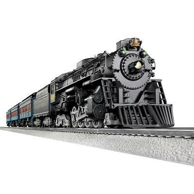 Hornby Model Steam Train Buying Guide