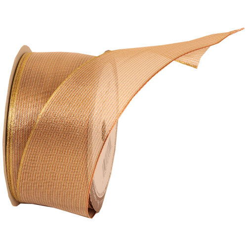 Das sollten Sie beim Onlinekauf von Deko- und Geschenkbändern beachten