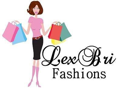 LexBri Fashions