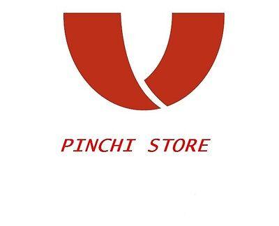 pinchi-1
