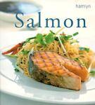 Salmon, Sarah Ford, 0600611272