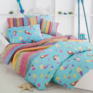 The Complete Guide to Buying Kids' Bedding