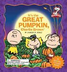 It's the Great Pumpkin, Charlie Brown, Charles M. Schulz, 0762431717