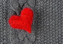 Ruby Heart Apparel