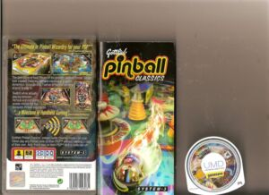 Pinball-Classics-The-Gottlieb-Collection-for-Sony-PSP