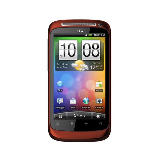 eBay-Einkaufsführer: Android Handys