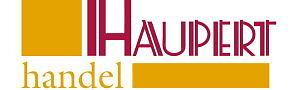Haupert-Shop