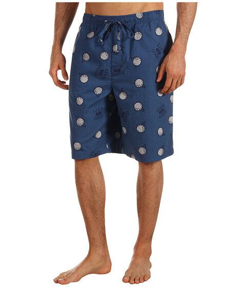 Mens Pyjamas at Littlewoods