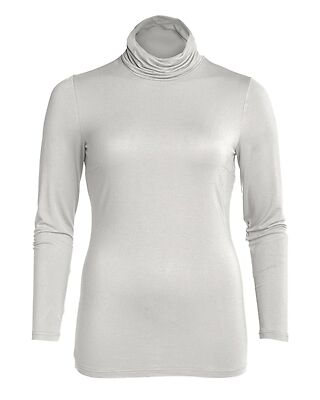 Your Guide to Buying a Polo Neck Top