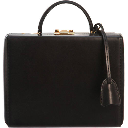 The Working Girl's Guide to Buying a Briefcase