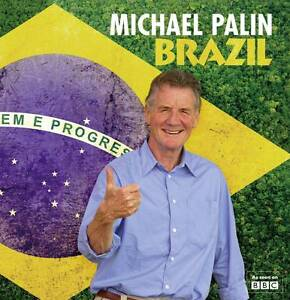 Brazil-by-Michael-Palin-Unabridged-8xCD