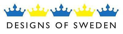 Designs of Sweden Online