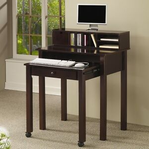 Computer Desk Buying Guide